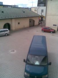 Foto AutoDOPRAVA 2