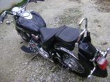 FotoGaléria motohc.sk