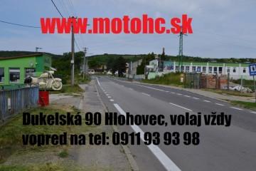 FotoGaléria www.motohc.sk TeL: 0911939398