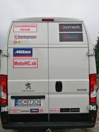 Váš sponzoring na rok 2021, organizácia pretekov MotoHC.sk, Tomáš Slovák, Jojo Sloboda, Boris Zelina, ako jazdci MotoHC.sk, aj ostatný jazdci sponzorovaný MotoHC.sk, poďakovanie sponzorom.