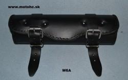 ROLKA W6A