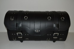 KUFOR HC16A