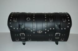 KUFOR HC16B