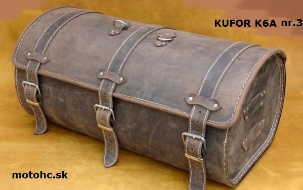 KUFOR K06 nr.6