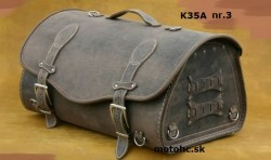 KUFOR K35A nr.3