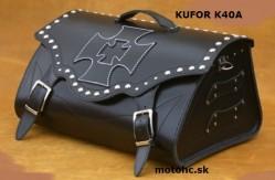 KUFOR K40B Kríž