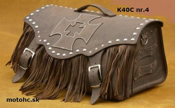 KUFOR K40C nr.4