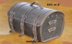 KUFOR K51 nr.3