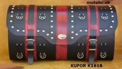 KUFOR HCK161B
