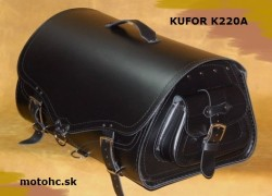 KUFOR K220A