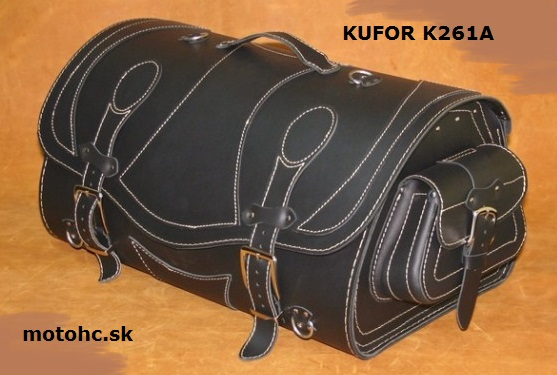 KUFOR K261A