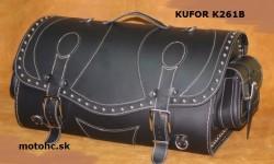 KUFOR K261B