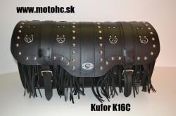 KUFOR HC16C