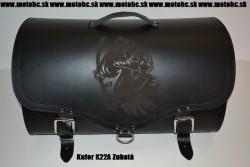Kufor HC22A Zubatá