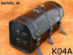 KUFOR K4