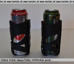 DRŽIAK NÁPOJA HC02