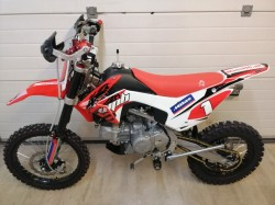 WPB 212 RacE MotoHC.sk Pitbike